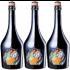 Birra del Borgo Caos 75cl