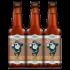 Düssex 33cl - Cartone da 12 bottiglie