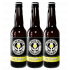 Black Isle Citra Saison 23 Trees 33cl