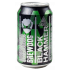 Black Hammer lattina 33cl