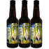 White Witch IPA 35.5cl