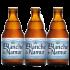 Blanche de Namur formato da 33cl
