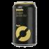 Nøgne Blonde lattina 33cl