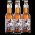 To Øl Blossom 33cl - Cartone da 24 bottiglie