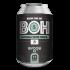 BOH 5 double Sour NEIPA 33cl
