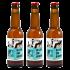 Mikkeller Book Beer 33cl