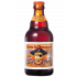 Bière Du Boucanier Red formato da 33cl