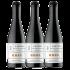 BR03  - American Barley Wine 37.5cl