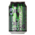 Chili Hammer 33cl