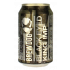 Black Eyed King Imp lattina 33cl