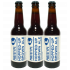 Prototype Hopped-Up Brown Ale