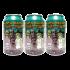 Restorative Beverage for Invalids and Convalescents lattina 33cl