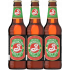 Brooklyn East IPA cartone da 35.5cl