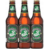 Brooklyn Lager cartone