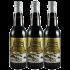 Mikkeller Beer Geek Brunch Weasel Cognac 33cl