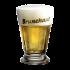 Brunehaut Bicchiere 25cl