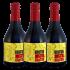 Brùton di Brùton 33cl - Cartone da 12 bottiglie