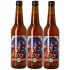 Building Bridges IPA 50cl