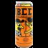 MBCC Ich Bin Berliner Weisse Jabara lattina 50cl