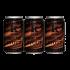 Caramel Fudge Stout lattina 33cl