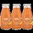 Succo Bio Arancia Carota Limone 25cl