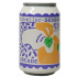 Mikkeller Cascade Session IPA 33cl