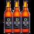 Doctor Brew Cascade IPA 50cl