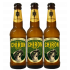 Thornbridge Chiron 33cl