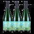 Cider Apple Saison 75cl