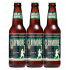 Speakeasy Big Daddy IPA 35.5cl