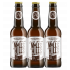 Cold Brew Mills and Hills 33cl