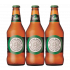 Coopers Organic Pale Ale