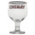Calice Chimay