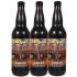 Clown Shoes Crunkle Sam 65cl