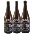 Warpigs Cumulus Humulus 75cl