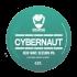 Cybernaut NE IPA Fusto K-Keg 20lt