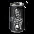Rogue Dead Guy lattina 35.5cl