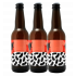 Mikkeller Deception Session IPA 33cl
