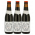 Special Extra Export Stout 33cl