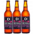 Doctor Brew Enigma IPA 50cl