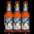 Doggie Style Pale Ale 35.5cl - Cartone da 24 bottiglie
