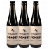Extraomnes Donker 33cl