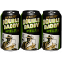Double Daddy Imperial IPA lattina 35.5cl