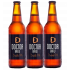 Doctor Brew Double IPA 50cl