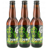 William Brothers  Double Joker 33cl