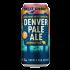Denver Pale Ale lattina 35.5cl