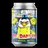 Dr. Raptor lattina 33cl