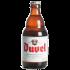 moortgat Duvel 33cl