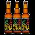 Belgian DNA