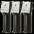 Embrasse Oak Aged Blended 33cl - Cartone da 24 bottiglie
